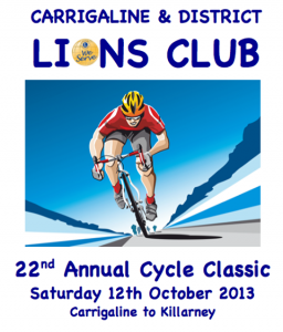 2013_cycle_poster