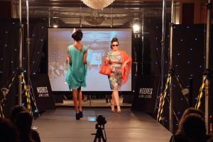 FashionShow060314-0707