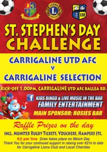 stephens_day_challenge