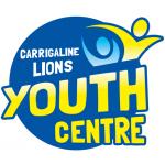 YC Logo square