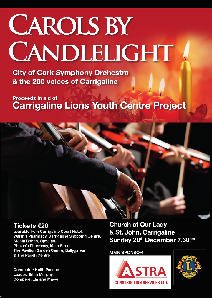 carols_by_candlelight_2015